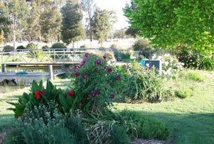 751 Hopefield Road, Corowa, NSW 2646