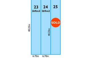 20 I 20A Melville Street, South Plympton, SA 5038