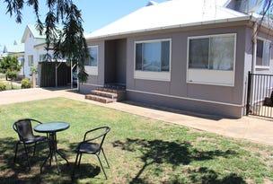 35A Wandoo Street, Leeton, NSW 2705