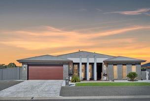 12 Sophia Close, Corowa, NSW 2646
