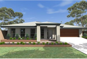 "Lot 3 ""The Ridge Estate"", Old Bar, NSW 2430"