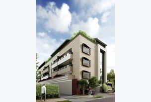 303/189 Devonport Terrace, Prospect, SA 5082