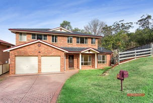2A Cecil Road, Hornsby, NSW 2077