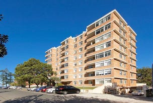4-10 The Boulevarde, Brighton-Le-Sands, NSW 2216