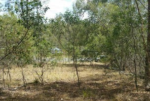 Lot 25, 25 Sitella Court, Delan, Qld 4671