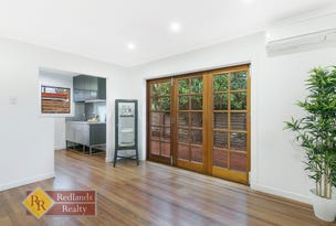 1/8 Boongall Road, Camp Hill, Qld 4152