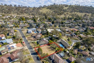 Lot Block 20 Section 6, 6 Mermaid Street, Red Hill, ACT 2603