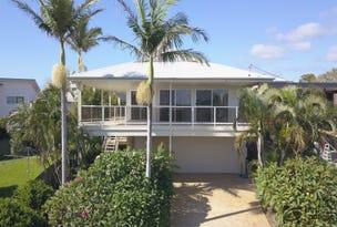 25 Ocean View Road, Arrawarra Headland, NSW 2456