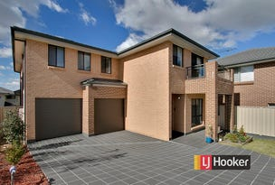 12 Hoya Way, Glenwood, NSW 2768