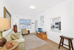 5/25 Victoria Street, Waverley, NSW 2024