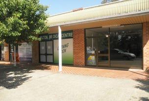 29 Camden Road, Wilton, NSW 2571