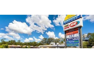 Lot 3, 960 Rode Road, McDowall, Qld 4053