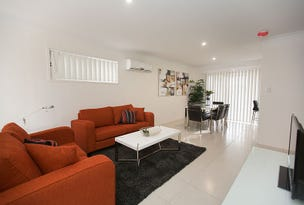 5/58 Lillypilly Avenue, Gracemere, Qld 4702