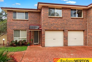 3/73 Eastern Road, Quakers Hill, NSW 2763