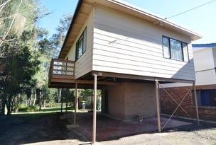 21 Mitchell  Road, Callala Bay, NSW 2540