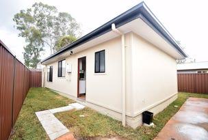 20a Munyang Street, Heckenberg, NSW 2168