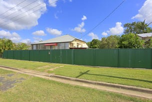 8 Whittington Road, Bundaberg North, Qld 4670