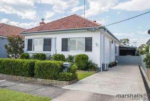 16 Rex Avenue, New Lambton, NSW 2305