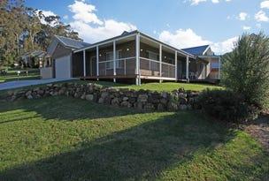 2 Ascension Way, Batehaven, NSW 2536
