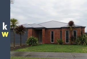 10 Summerhill Road, Traralgon, Vic 3844
