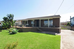 9 Crookhaven Drive, Greenwell Point, NSW 2540