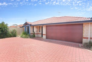 5/53 Phillips Way, North Yunderup, WA 6208