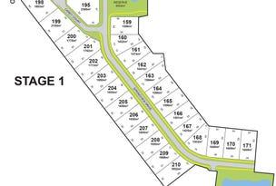 Lot 168 Springview Drive, Suttontown, SA 5291