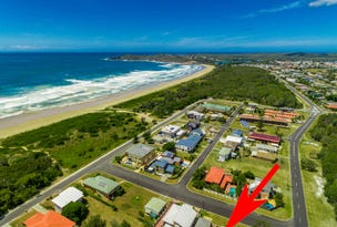 1/3 Ocean Street, Evans Head, NSW 2473