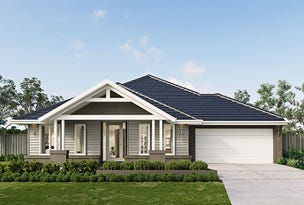 Lot 51 Lomandra Way, Mansfield, Vic 3722