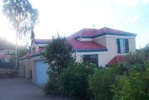 3 Suffolk Place, Mudgeeraba, Qld 4213