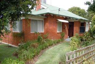 20 May Street, Narrandera, NSW 2700