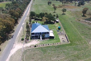 316 Mt Stirling Road, Glen Aplin, Qld 4381