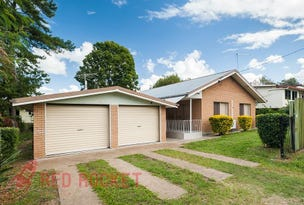 5 Edward Street, Underwood, Qld 4119