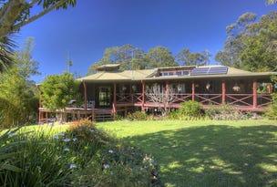 102 Bald Hill Road, Macksville, NSW 2447