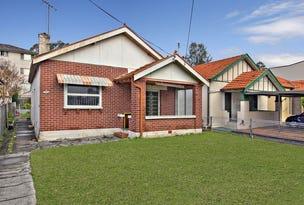 88 Seventh Avenue, Campsie, NSW 2194