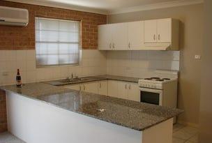2/20 Argyle Street, South Windsor, NSW 2756