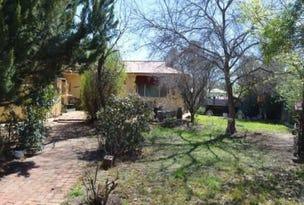 455 Cadell Street, Hay, NSW 2711