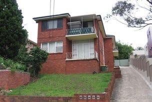 3/13 OXLEY Avenue, Jannali, NSW 2226