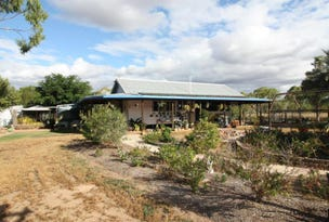 23 Christiansen Road, Charters Towers, Qld 4820