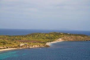 Lot 25, Wedge Island, Port Lincoln, SA 5606