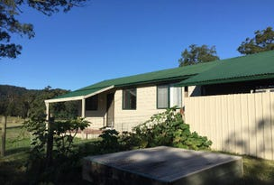 5611A Oxley Highway, Wauchope, NSW 2446