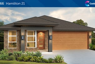 Lot 666 House & Land at Caddens Hill, Caddens, NSW 2747