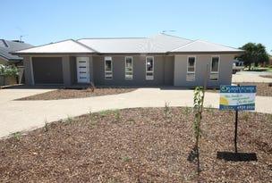 1/4 Apprentice Avenue, Flowerdale, NSW 2650