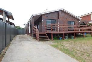 8 Kooraweera Street, Hallett Cove, SA 5158
