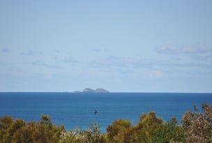 11 Wisteria, Minnie Water, NSW 2462