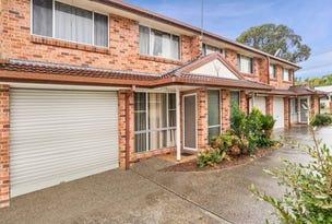 3/25 Paton Street, Woy Woy, NSW 2256