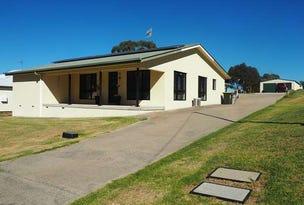 44 Queen Street, Uralla, NSW 2358