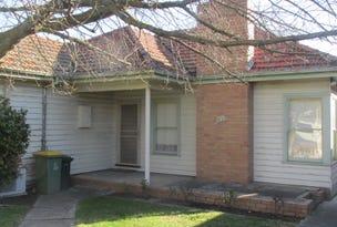 286 Station Street, Fairfield, Vic 3078