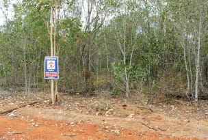 10 Settlement Road/16 Meatworks Road, St Lawrence, Qld 4707