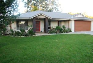 8 Hoskins St, Nabiac, NSW 2312